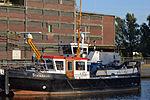 Steindeich (ship, 1995) 01.jpg