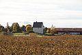 Steinhuset - 2012-09-30 at 13-26-54.jpg