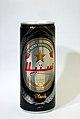 Stella Black, bière brune tunisienne depuis 1927 DSC 7011 01.jpg