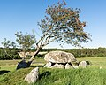 Stenvad (Norddjurs Kommune).50 kroners Dyssen.11.42459.ajb.jpg