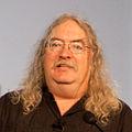 Stephen Downes 2009 cropped.jpg