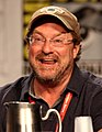 Stephen Root by Gage Skidmore.jpg