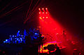 Stereophonics gig O2 Arena 2013 MMB 20.jpg