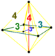 Stericantellated 5-cube verf.png