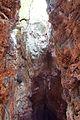 Sterkfontein Caves 16.jpg