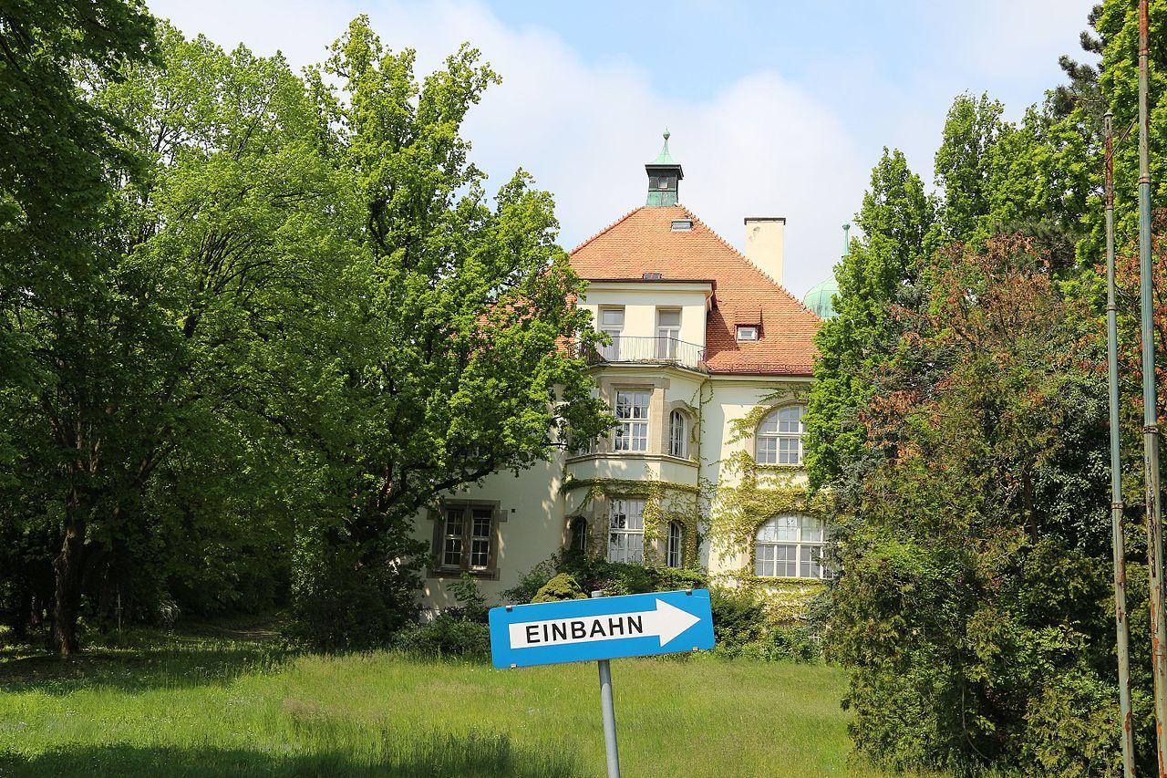 Hotels Baden Baden Innenstadt