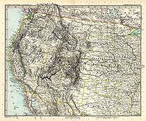 Stielers Handatlas 1891 79.jpg