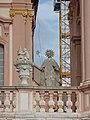Stift Göttweig Kirchenfassade02.jpg