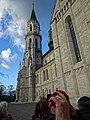 Stift Klosterneuburg 00101 DxO.jpg