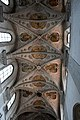 Stift Seitenstetten, Stiftskirche (12. Jhdt., barockisiert) (41405038995).jpg