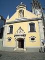 Stiftskirche St Johann Regensburg 02.jpg