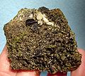Stilpnomelane-Adularia-Epidote-139298.jpg
