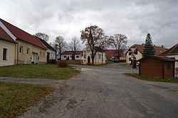 Stožice common 02.JPG