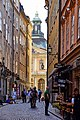 Stockholm (34507164772).jpg