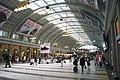 Stockholm Central Station (5710661082).jpg