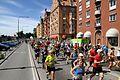 Stockholm Marathon 2016 015.jpg