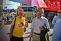 Stockholm Pride 2015 Parade by Jonatan Svensson Glad 97.JPG