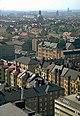 Stockholms innerstad - KMB - 16000300030054.jpg