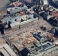 Stockholms innerstad - KMB - 16001000286464.jpg