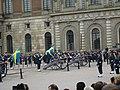 Stockholms slott vaktavlösning 3.JPG