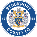 Stockport-county-2020-logo (2).png