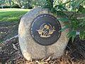 Stolen Generations Memorial in Sherwood Arboretum 01.JPG