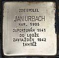 Stolperstein für Jan Urbach.jpg