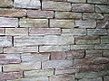 Stone textures 45.JPG
