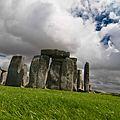 Stonehenge, England (2787882130).jpg