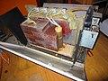 Storage-heater-open.JPG