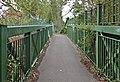 Storeton Tramway footbridge 1.jpg
