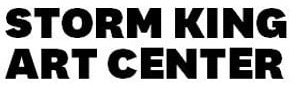 Storm King Art Center - Image: Storm King Art Center logo 2017