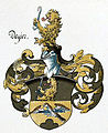Ströhl Heraldischer Atlas t41 3 d3 Degier.jpg