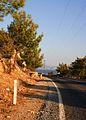 Straße in Izmir.jpg