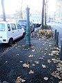 Straßenbrunnen 47 Pankow BerlinerStr39 (5).jpg