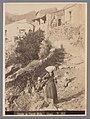 Strada in Castel Mola, RP-F-F17113-B.jpg