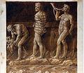Stradano, giganti e traditori (XXXI), 1587, MP 75, c. 45r, 02.JPG