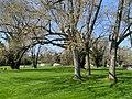 Strandbad Mythenquai 2012-03-28 14-50-32 (P7000).JPG