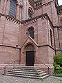 Strasbourg-Eglise Saint-Pierre-le-Jeune catholique (14).jpg