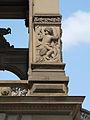 Strasbourg-Palais du Rhin (1).jpg