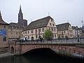 Strasbourg-Pont du Corbeau (6).jpg