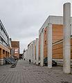 Strasse-Menschenrechte-Nuernberg-2012.jpg