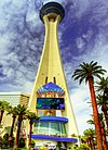 Stratosphere Tower (2337587522).jpg