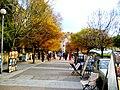 Street Market - panoramio.jpg