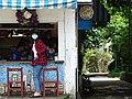 Street Scene - Tamsui - Taipei - Taiwan - 04 (47827574192).jpg
