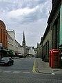 Street in Perth, Scotland.jpg