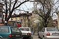 Streets in Sofia b 2009 20090406 162.JPG