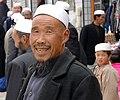 Streets of Dongxiang Man 04.jpg