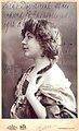 Streliky Portrait of Sári Fedák 1904.jpg