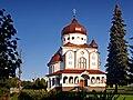 Stropkov-Église orthodoxe grecque.jpg